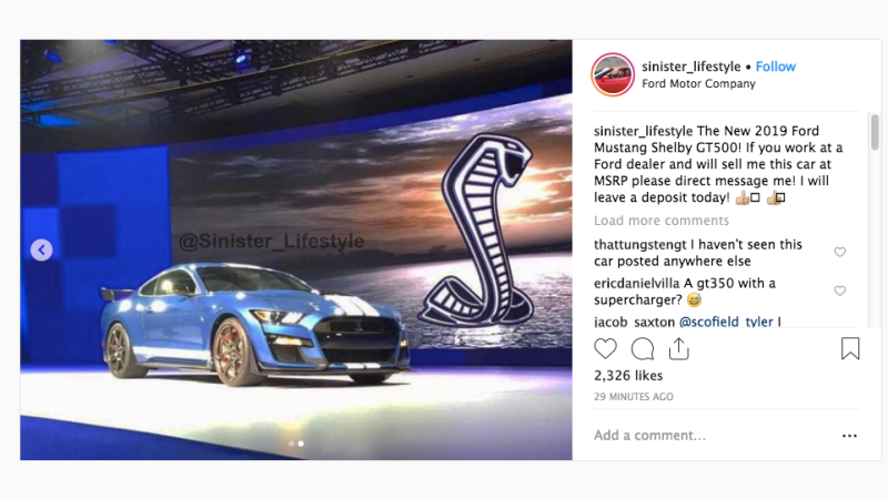 94 Concept of 2020 Ford Mustang Shelby Gt 350 Spy Shoot with 2020 Ford Mustang Shelby Gt 350