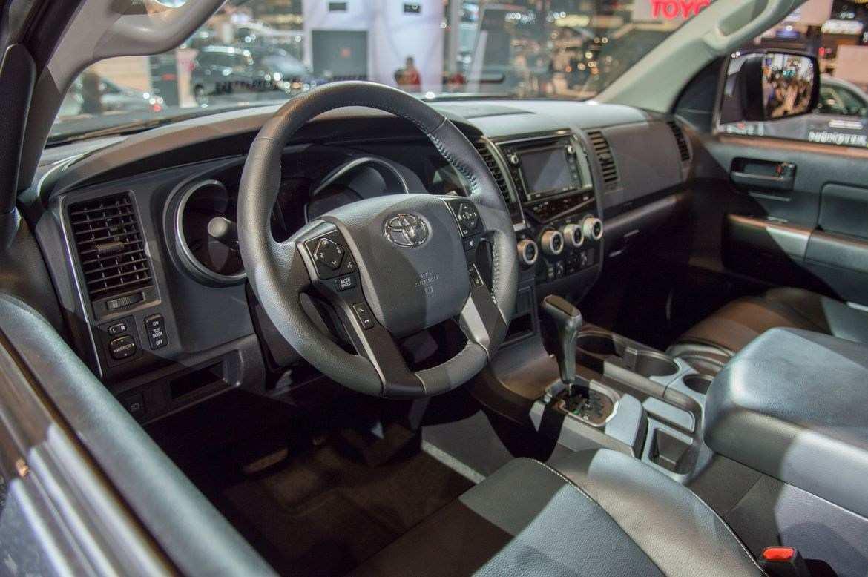 94 Concept of 2020 Toyota Sequoia Spy Exteriors New Concept for 2020 Toyota Sequoia Spy Exteriors
