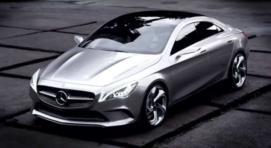 94 Concept of C300 Mercedes 2020 Review with C300 Mercedes 2020