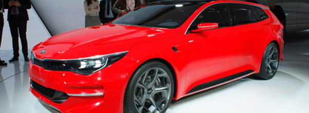 94 Gallery of Kia Pro Ceed Gt 2020 Photos with Kia Pro Ceed Gt 2020