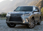 94 Gallery of Lexus Gx 2020 Spy Wallpaper by Lexus Gx 2020 Spy