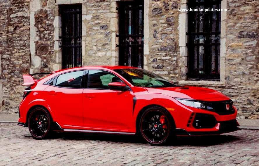 94 Great 2020 Honda Civic 2018 Interior by 2020 Honda Civic 2018