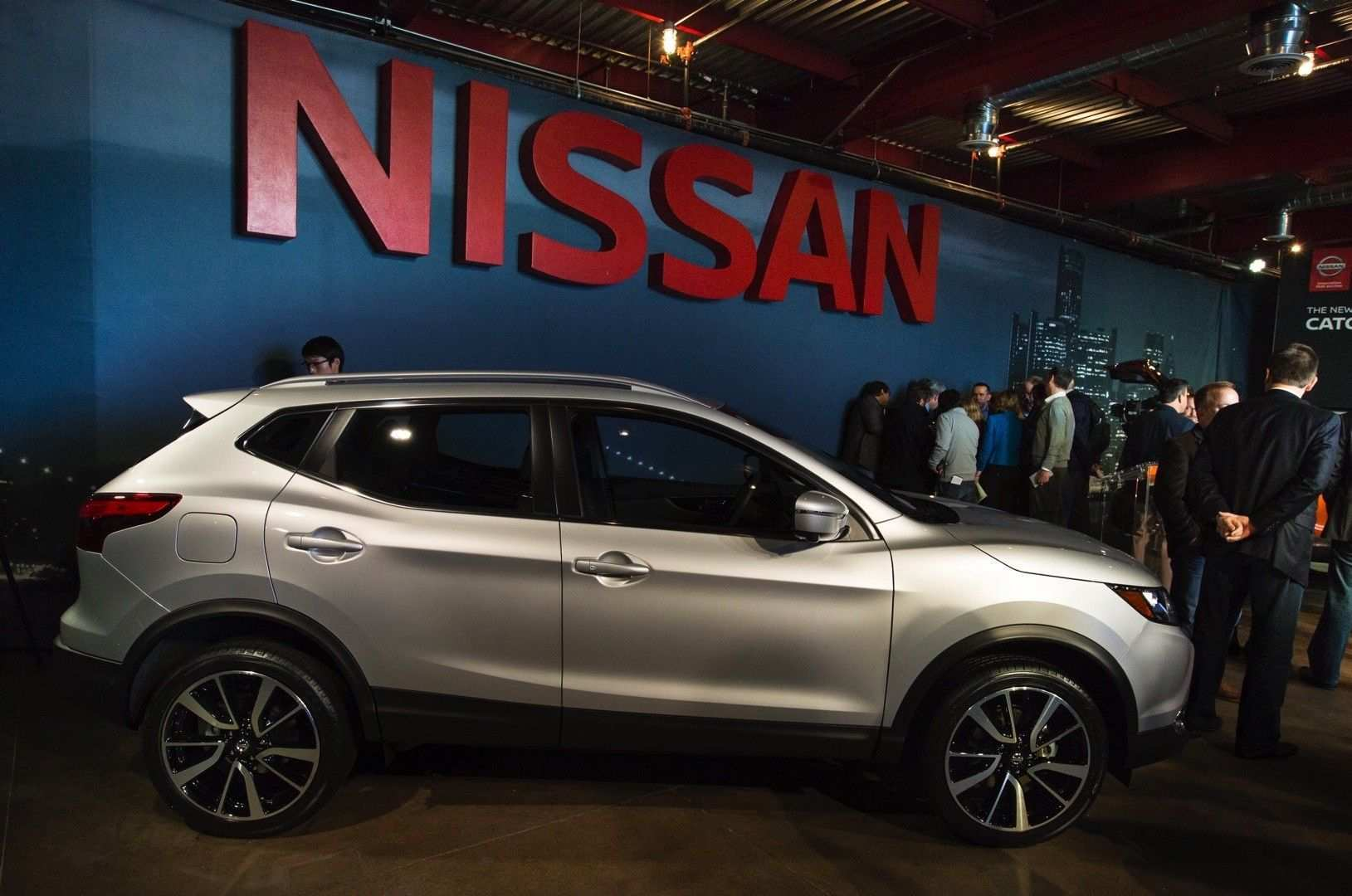 94 Great Nissan Rogue 2020 Canada Reviews by Nissan Rogue 2020 Canada