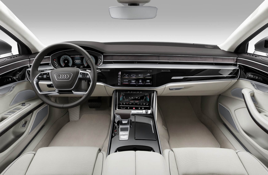 94 New 2020 Audi A7 Engine for 2020 Audi A7