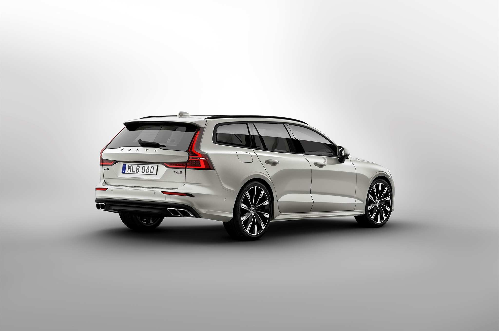 94 New 2020 Volvo V70 2018 Release with 2020 Volvo V70 2018