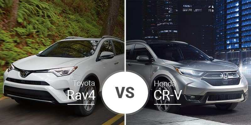 94 New Crv Toyota 2020 Exterior and Interior by Crv Toyota 2020