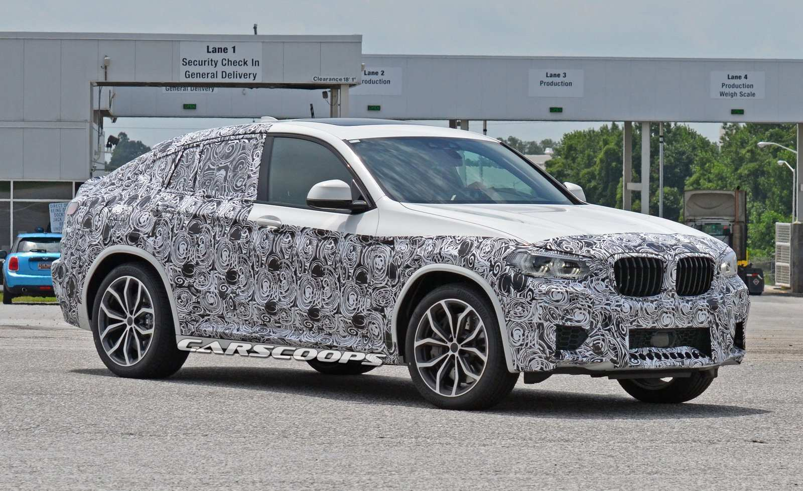 95 All New 2020 BMW Vehicles Price with 2020 BMW Vehicles