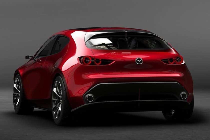 95 All New 2020 Mazda Lineup Rumors for 2020 Mazda Lineup