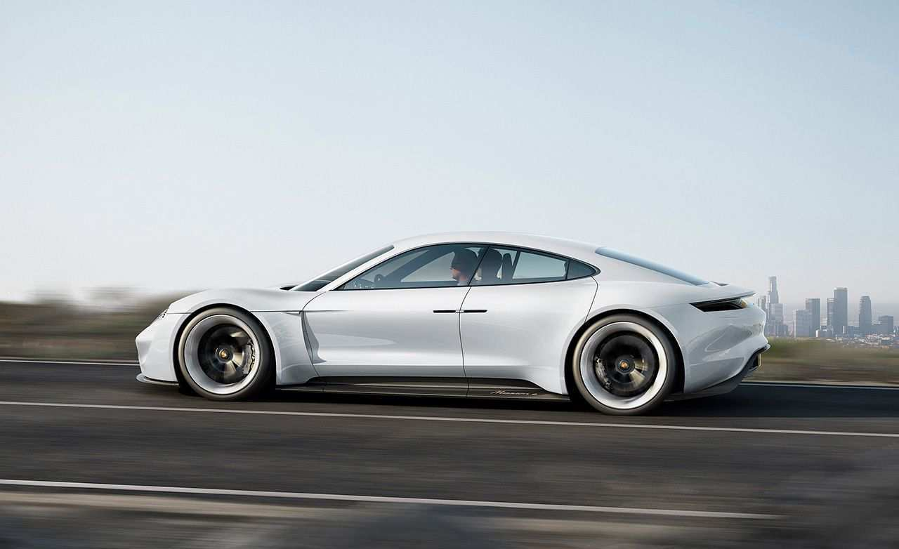 95 Best Review 2020 Porsche Panamera Ratings with 2020 Porsche Panamera