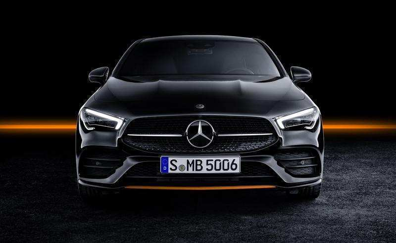 95 Concept of Xe Mercedes 2020 Overview for Xe Mercedes 2020