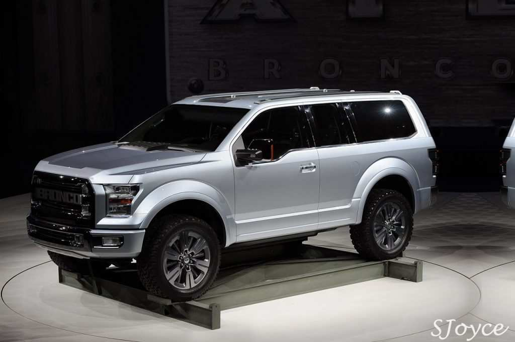 95 Gallery of 2020 Ford Atlas Price with 2020 Ford Atlas