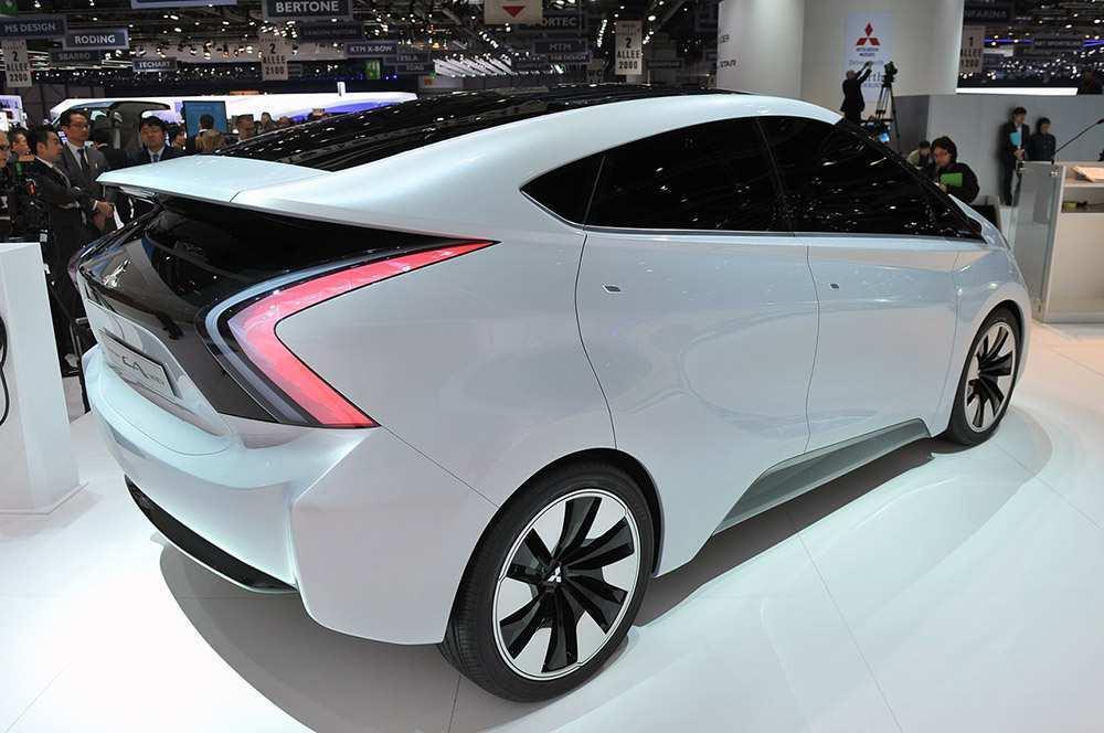 95 Gallery of 2020 Mitsubishi I MIEV Pricing for 2020 Mitsubishi I MIEV