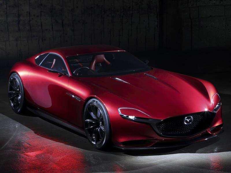 95 Great Nuevos New Conceptos Mazda 2020 New Review with Nuevos New Conceptos Mazda 2020