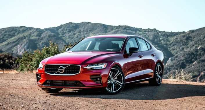 95 Great Volvo Plug In Hybrid 2020 Price and Review by Volvo Plug In Hybrid 2020