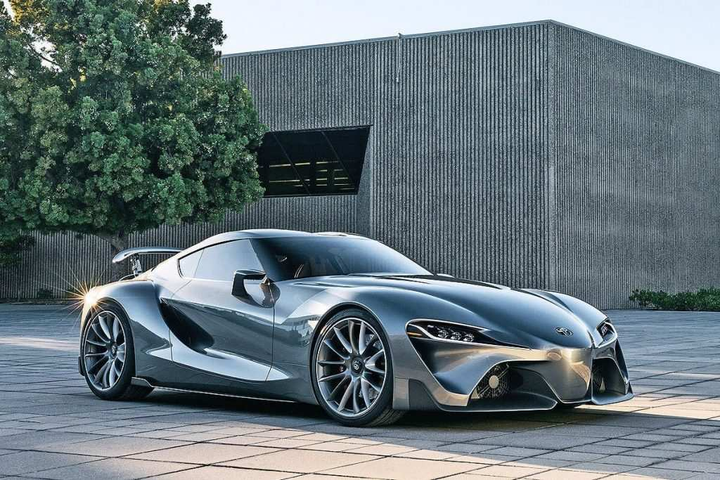 95 New 2020 Nissan Z Performance and New Engine with 2020 Nissan Z