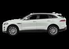 95 The 2020 Jaguar Crossover Model for 2020 Jaguar Crossover