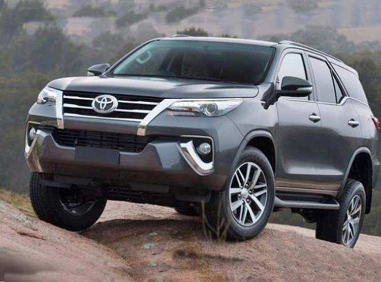 95 The 2020 Toyota Highlander Ratings with 2020 Toyota Highlander