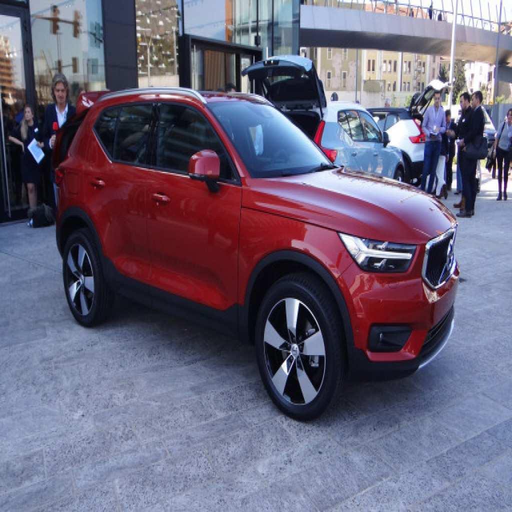 95 The 2020 Volvo 18 Wheeler Reviews for 2020 Volvo 18 Wheeler