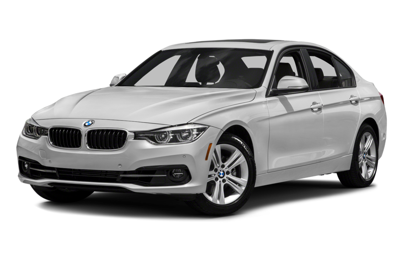 96 All New 2020 BMW 335i Pricing by 2020 BMW 335i