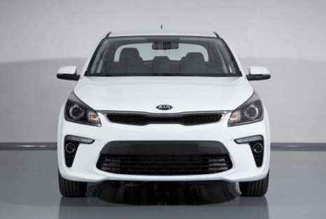 96 All New Kia Rondo 2020 Pictures by Kia Rondo 2020