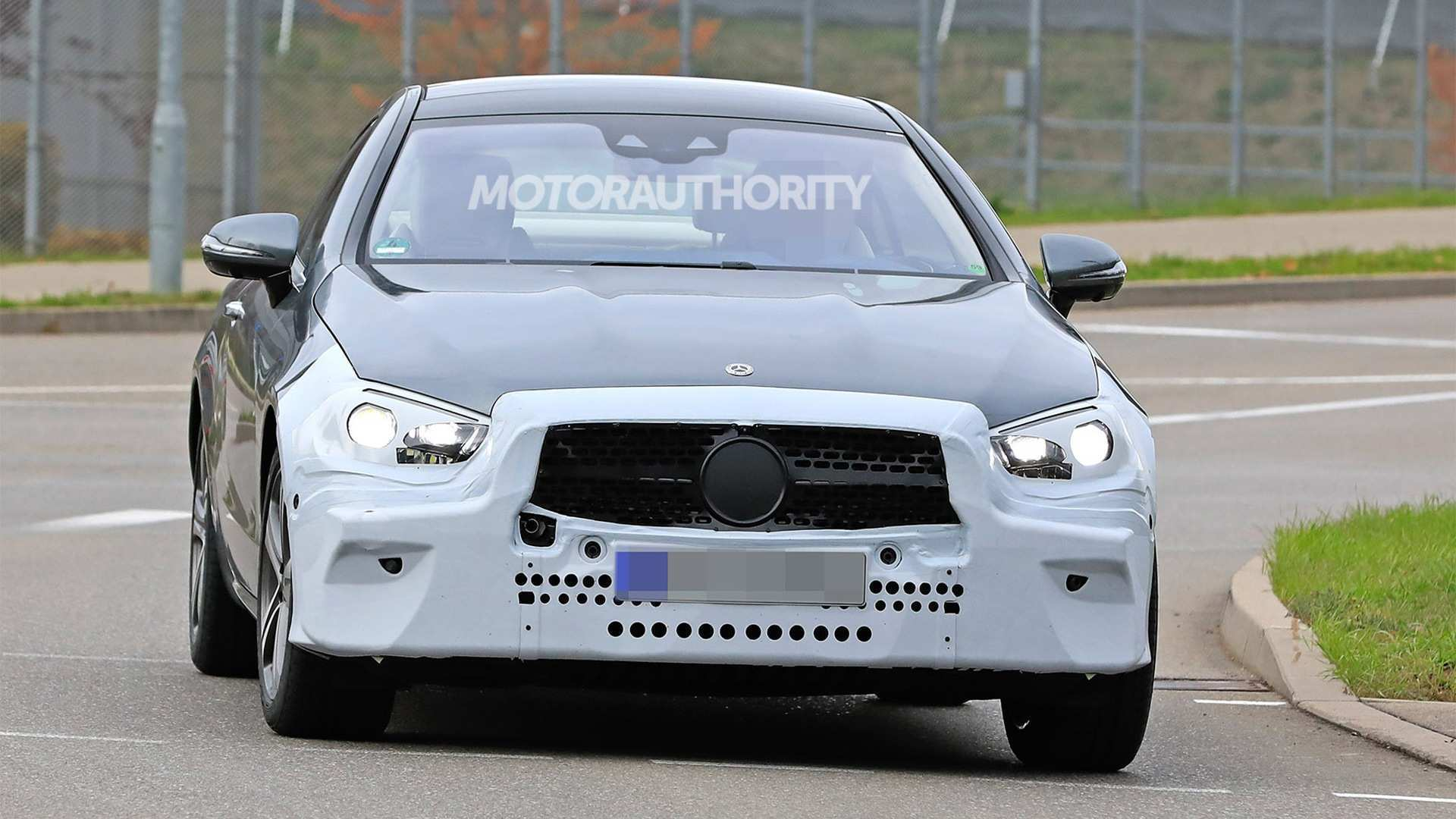 96 All New Spy Shots 2020 Mercedes E Class Price and Review by Spy Shots 2020 Mercedes E Class