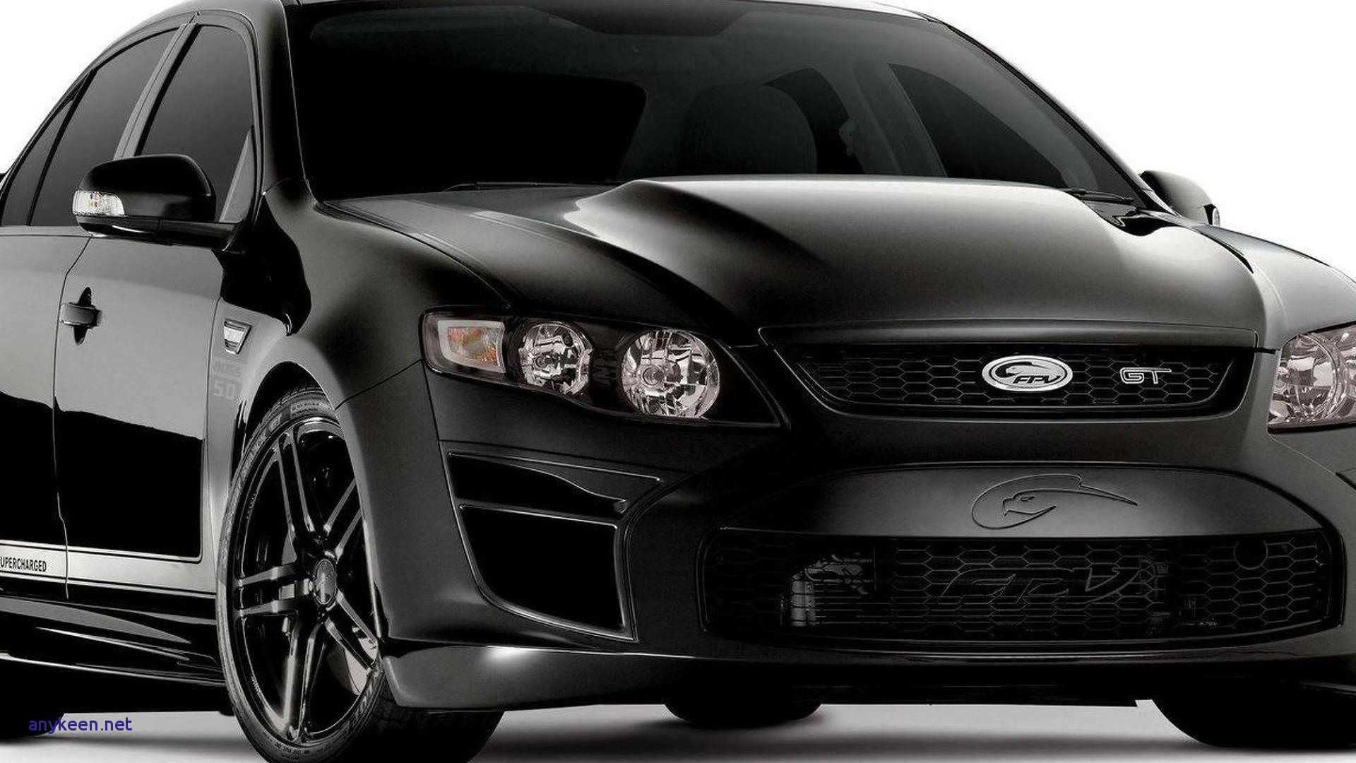96 Best Review 2020 Ford Falcon Gt Prices for 2020 Ford Falcon Gt
