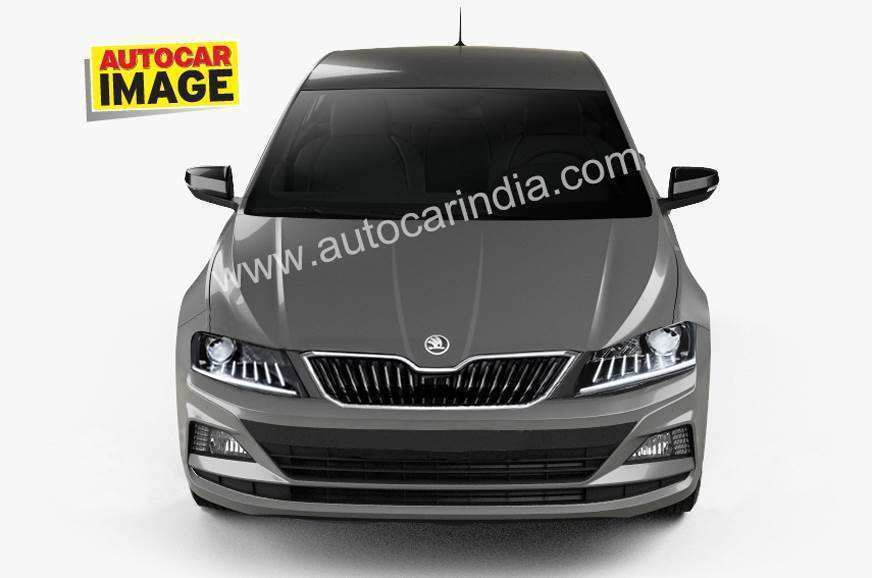 96 Best Review VW Vento 2020 History for VW Vento 2020