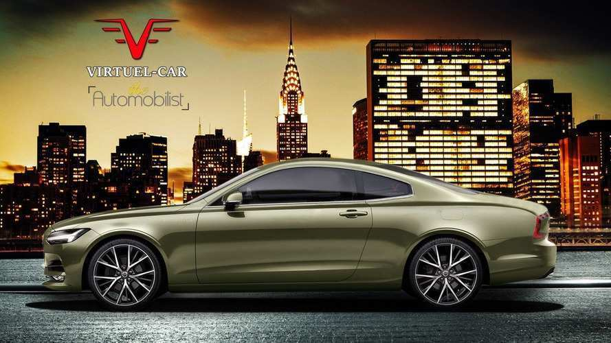 96 Best Review Volvo News 2020 Release Date by Volvo News 2020