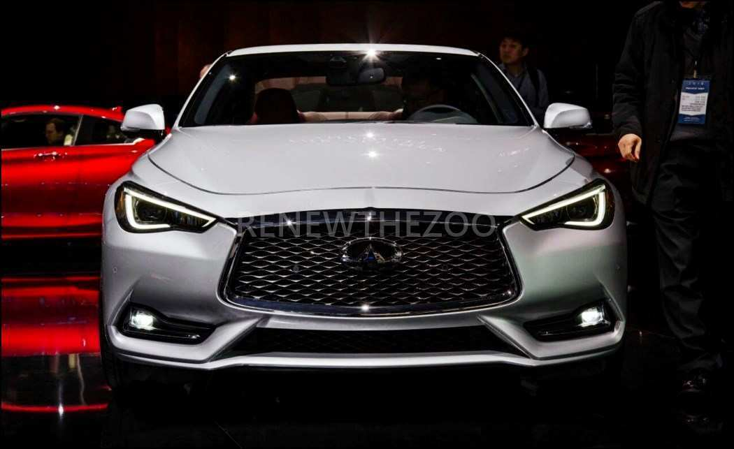 96 Concept of 2020 Infiniti Q60 Exterior Date Model with 2020 Infiniti Q60 Exterior Date