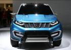 96 Concept of 2020 Suzuki Grand Vitara 2018 New Review with 2020 Suzuki Grand Vitara 2018