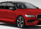 96 Gallery of Volvo 2020 Xc40 Exterior Specs and Review for Volvo 2020 Xc40 Exterior