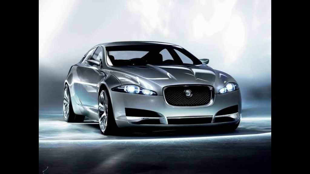 96 Great Jaguar Xe 2020 New Concept Specs for Jaguar Xe 2020 New Concept