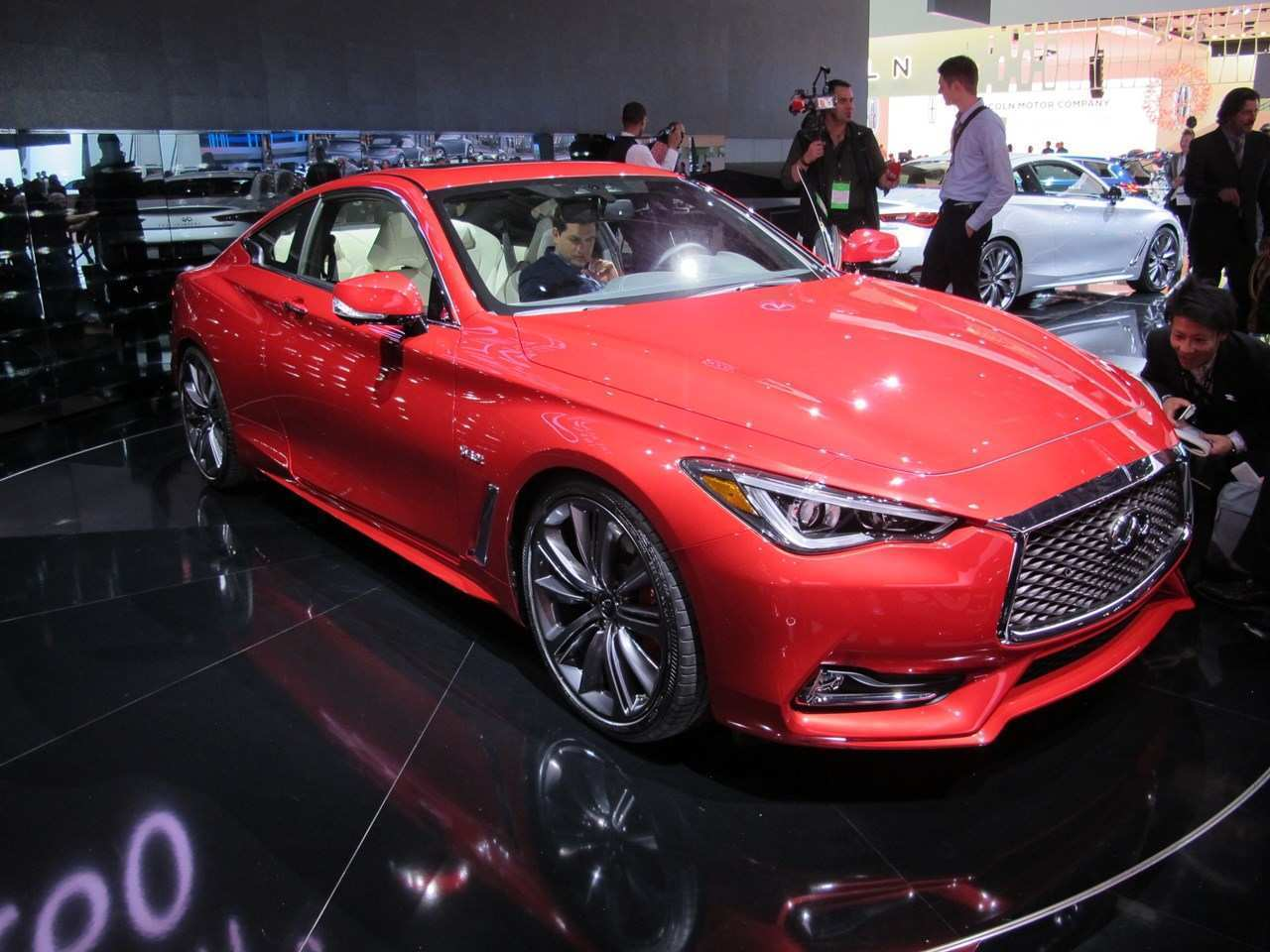 96 New 2020 Infiniti Q60 Exterior Date Reviews for 2020 Infiniti Q60 Exterior Date
