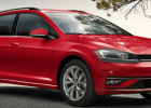 96 New 2020 Vw Golf Sportwagen Pricing for 2020 Vw Golf Sportwagen