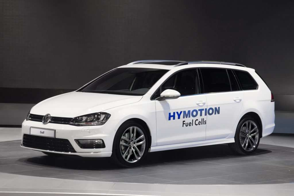 96 New 2020 Vw Golf Sportwagen Speed Test for 2020 Vw Golf Sportwagen