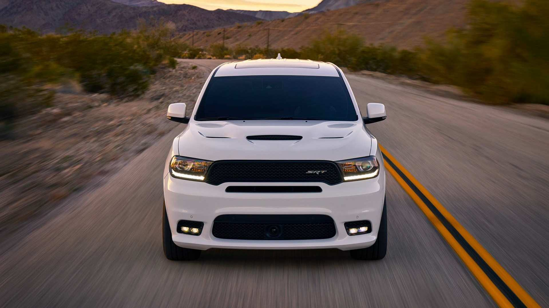 96 The 2020 Dodge Durango Diesel Srt8 Release by 2020 Dodge Durango Diesel Srt8
