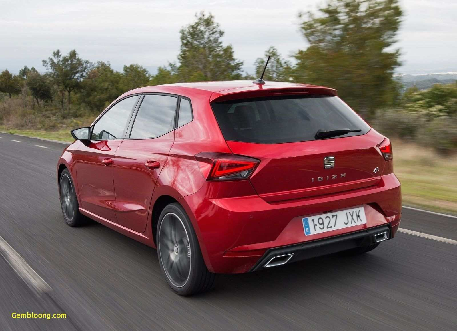 96 The 2020 New Seat Ibiza Egypt Mexico Style by 2020 New Seat Ibiza Egypt Mexico