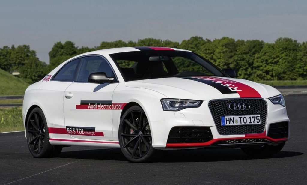 97 All New 2020 Audi Rs5 Tdi Price and Review by 2020 Audi Rs5 Tdi