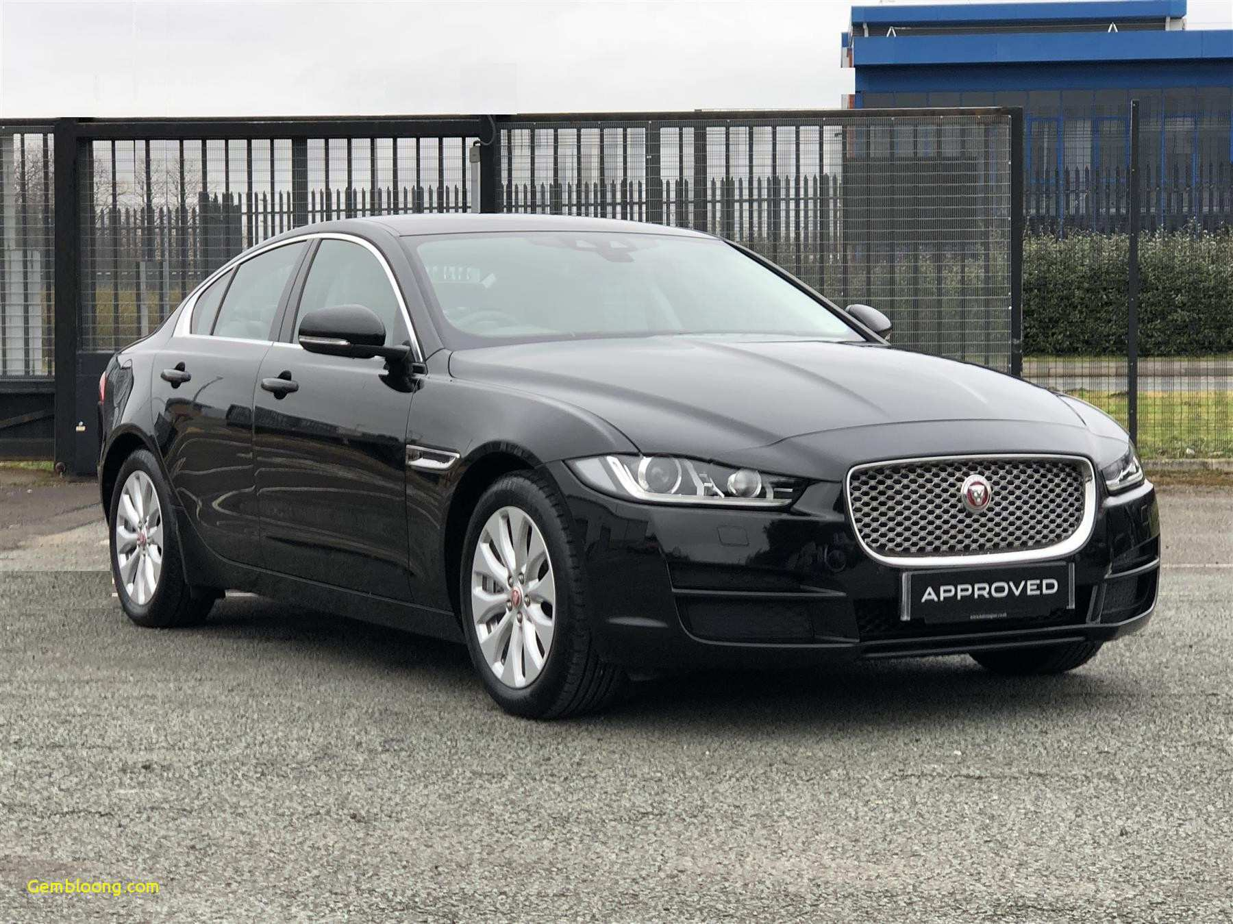 97 All New 2020 Jaguar Station Wagon New Review for 2020 Jaguar Station Wagon