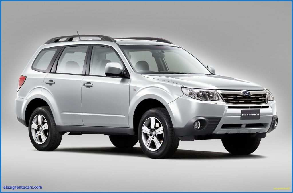 97 Best Review 2020 Nissan Patrol Diesel Redesign with 2020 Nissan Patrol Diesel