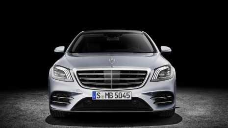 97 Best Review Mercedes A Class Hybrid 2020 Research New by Mercedes A Class Hybrid 2020