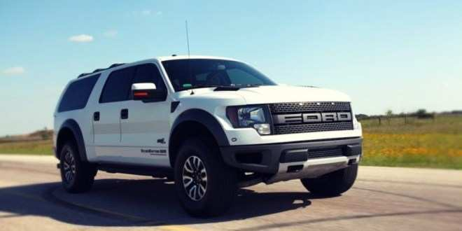 97 Gallery of 2020 Ford Excursion Diesel Concept by 2020 Ford Excursion Diesel