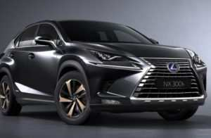97 Great Lexus Carplay 2020 Release Date for Lexus Carplay 2020