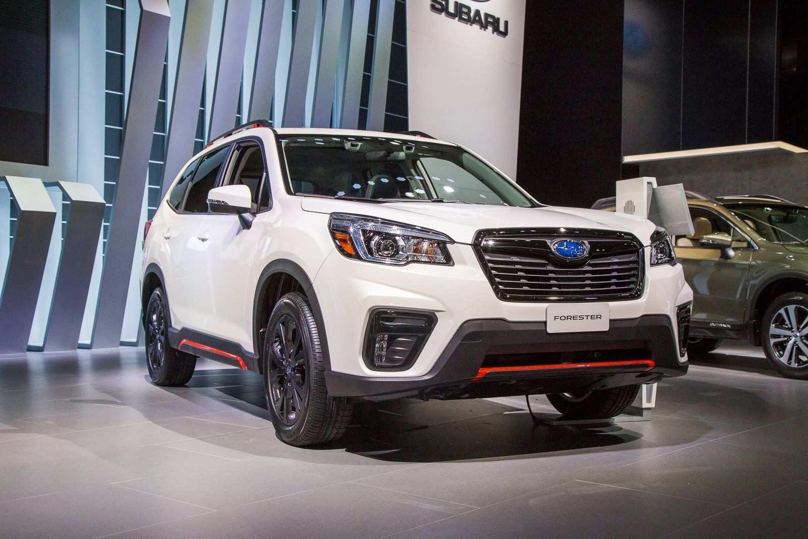 97 New 2020 Subaru Horizon Blue Pearl Reviews by 2020 Subaru Horizon Blue Pearl