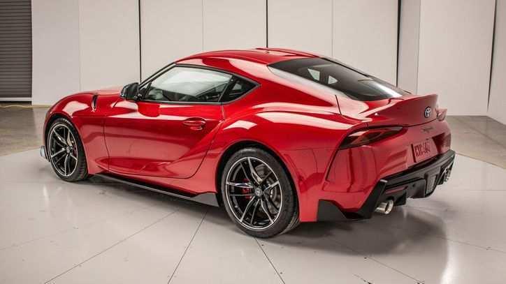 97 New Nissan 2020 Sports Car Spesification with Nissan 2020 Sports Car