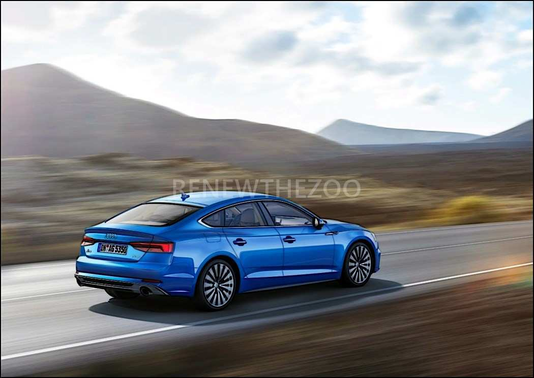 97 The 2020 Audi Rs5 Cabriolet Release Date for 2020 Audi Rs5 Cabriolet