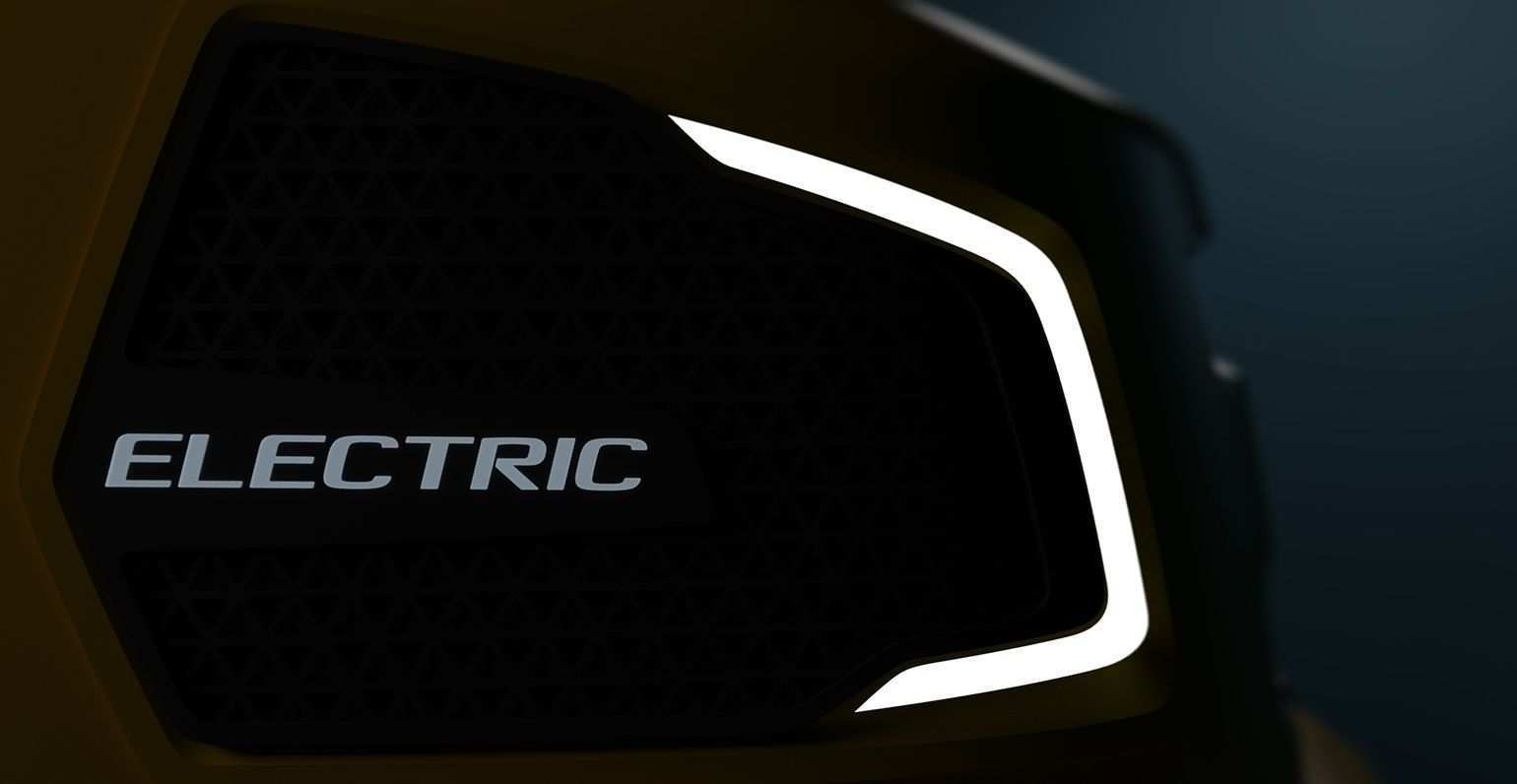 97 The Volvo Going Electric By 2020 Release Date for Volvo Going Electric By 2020