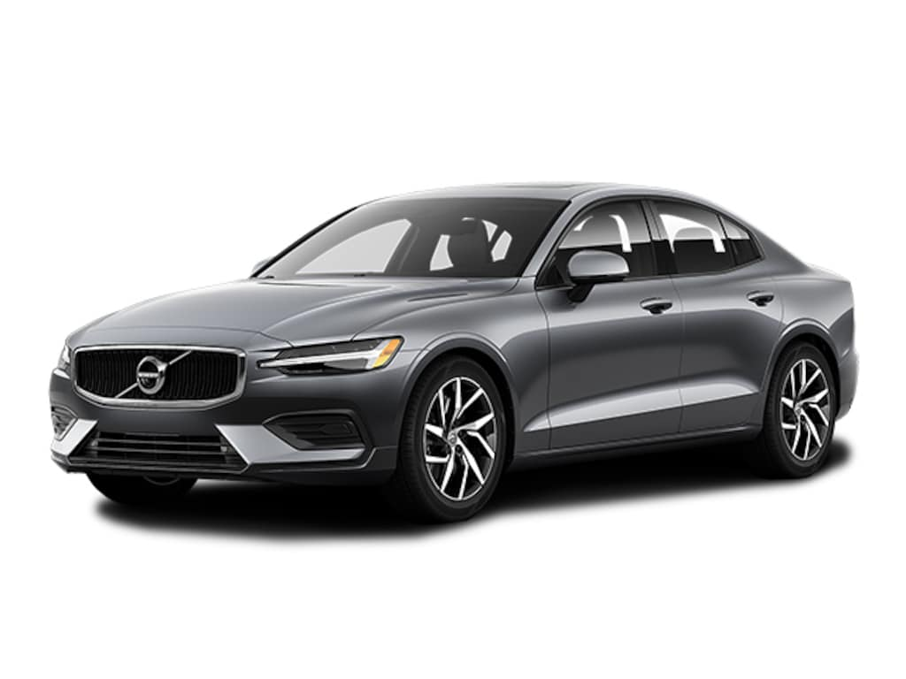 97 The Volvo S60 2020 Wallpaper Release Date for Volvo S60 2020 Wallpaper