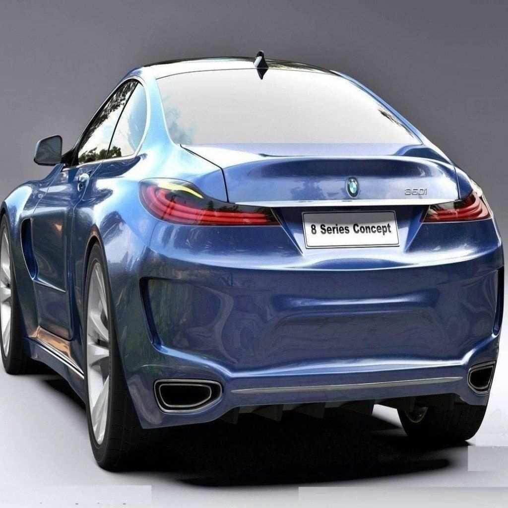 98 All New 2020 BMW X4ss Speed Test for 2020 BMW X4ss