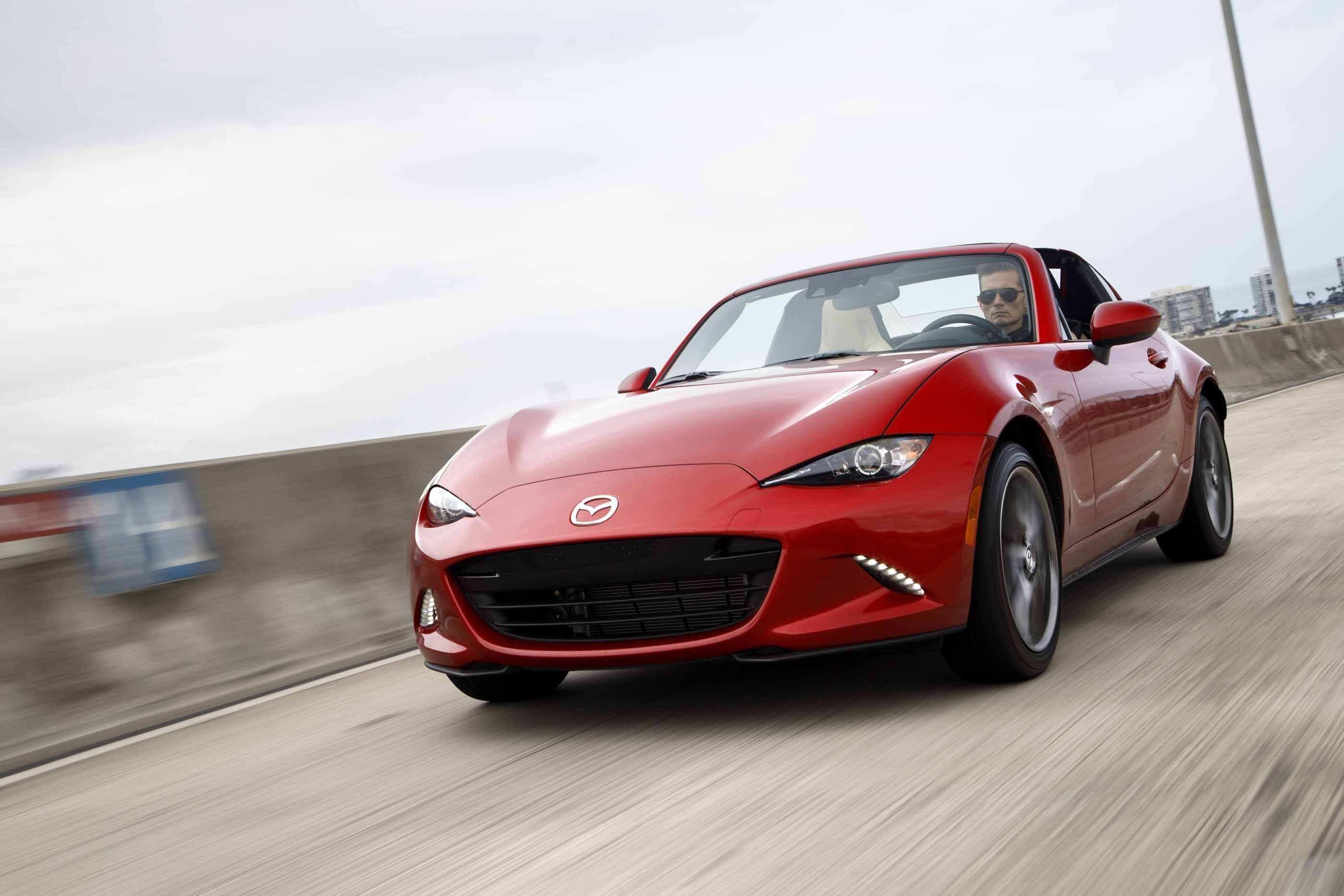 98 All New 2020 Mazda Mx 5 Miata Specs with 2020 Mazda Mx 5 Miata